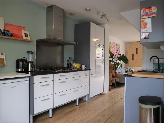 Te huur: Woning Huis te Vlietlaan, Utrecht - 10