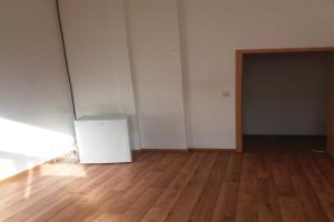 Bekijk kamer te huur in Enschede Wilhelminastraat, € 380, 14m2 - 354011. Geïnteresseerd? Bekijk dan deze kamer en laat een bericht achter!