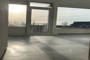 Bekijk appartement te huur in Enschede Hogelandsingel, € 695, 30m2 - 366006. Geïnteresseerd? Bekijk dan deze appartement en laat een bericht achter!