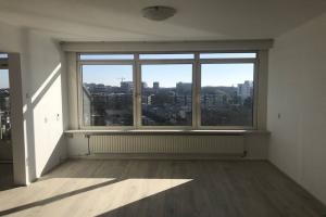 For rent: Apartment Bachstraat, Leiden - 1