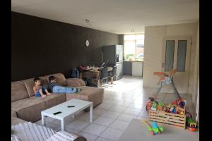 Bekijk woning te huur in Almere De Nevelhorststraat, € 1350, 135m2 - 322005. Geïnteresseerd? Bekijk dan deze woning en laat een bericht achter!
