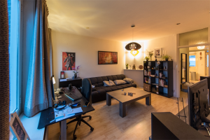 View apartment for rent in Amsterdam Van Spilbergenstraat, € 1400, 59m2 - 363635. Interested? check out this apartment and leave a message!