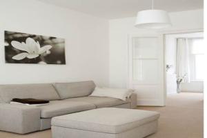 Bekijk appartement te huur in Utrecht Kwartelstraat: 2 kamer appartement - € 1425, 55m2 - 358621