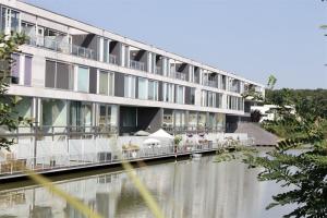Te huur: Appartement Waterlinie, Eindhoven - 1