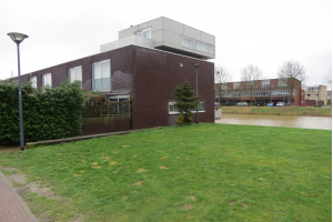 Bekijk woning te huur in Breda Priemkruid, € 995, 100m2 - 333271. Geïnteresseerd? Bekijk dan deze woning en laat een bericht achter!