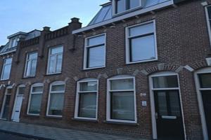 Bekijk appartement te huur in Leiden P. Frederikstraat, € 790, 32m2 - 354948. Geïnteresseerd? Bekijk dan deze appartement en laat een bericht achter!