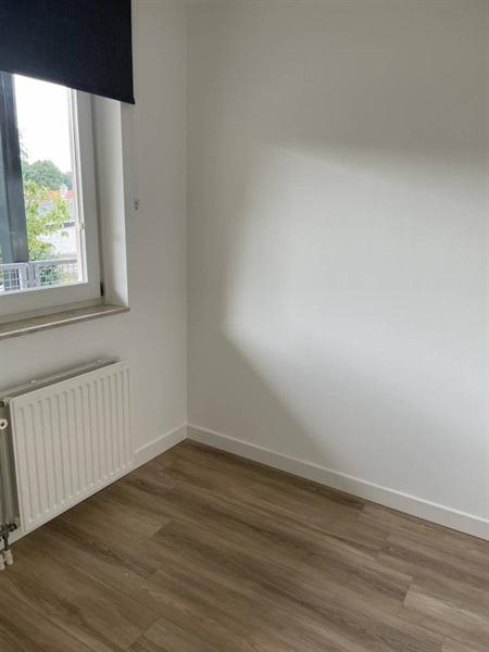 For rent: Apartment Queenboroughstraat, Brielle - 10