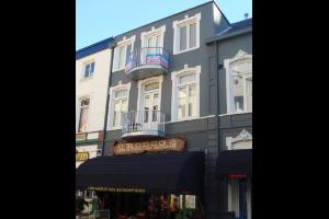 Bekijk appartement te huur in Eindhoven Dommelstraat: Appartement - € 610, 45m2 - 293211