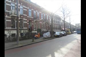 Bekijk appartement te huur in Arnhem Jacob Cremerstraat, € 700, 105m2 - 312484. Geïnteresseerd? Bekijk dan deze appartement en laat een bericht achter!