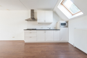 For rent: Apartment Fanfarestraat, Waalre - 1