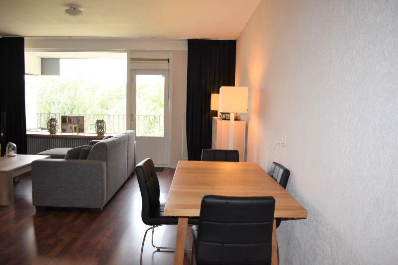 Te huur: Appartement Geldropseweg, Eindhoven - 5