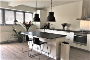 View apartment for rent in Bussum Herenstraat, € 1495, 100m2 - 378798. Interested? check out this apartment and leave a message!