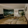 Bekijk appartement te huur in Den Haag Loevesteinlaan, € 1525, 103m2 - 364303. Geïnteresseerd? Bekijk dan deze appartement en laat een bericht achter!