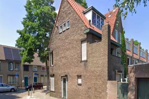For rent: Studio Juliusstraat, Eindhoven - 1