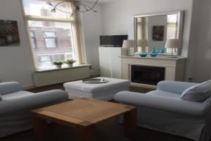 Bekijk appartement te huur in Leiden Mauritsstraat, € 1095, 35m2 - 346583. Geïnteresseerd? Bekijk dan deze appartement en laat een bericht achter!