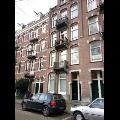 Bekijk appartement te huur in Amsterdam Da Costakade, € 1500, 65m2 - 258711
