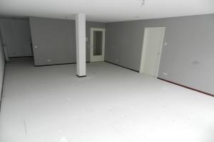 Te huur: Appartement Velperpoortslangstraat, Arnhem - 1