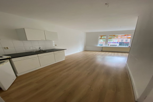 Te huur: Appartement Weimanspad, Rotterdam - 1