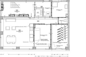 Bekijk appartement te huur in Dordrecht Blekersdijk, € 995, 63m2 - 384361. Geïnteresseerd? Bekijk dan deze appartement en laat een bericht achter!