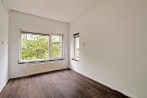 For rent: Apartment Diepenbrockweg, Dordrecht - 1