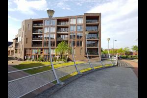 Bekijk appartement te huur in Amersfoort Puntenburgerlaan, € 945, 64m2 - 303417. Geïnteresseerd? Bekijk dan deze appartement en laat een bericht achter!