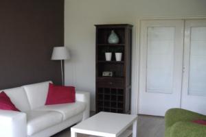Te huur: Appartement Isabellastraat, Eindhoven - 1