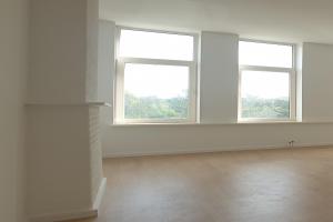 Bekijk appartement te huur in Rotterdam Honingerdijk, € 1695, 133m2 - 374231. Geïnteresseerd? Bekijk dan deze appartement en laat een bericht achter!