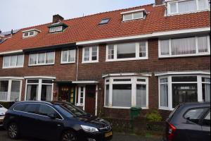 Bekijk woning te huur in Haarlem Weteringstraat, € 2000, 137m2 - 329531. Geïnteresseerd? Bekijk dan deze woning en laat een bericht achter!
