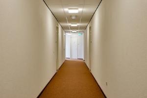 Bekijk appartement te huur in Leeuwarden Bleeklaan, € 675, 43m2 - 368871. Geïnteresseerd? Bekijk dan deze appartement en laat een bericht achter!