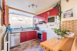 For rent: Room Van Hogendorpstraat, Tilburg - 1