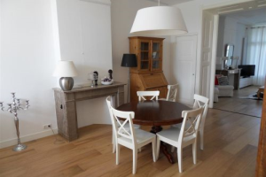 Bekijk appartement te huur in Den Haag Groot Hertoginnelaan, € 1450, 85m2 - 396687. Geïnteresseerd? Bekijk dan deze appartement en laat een bericht achter!