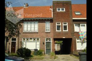 Bekijk appartement te huur in Eindhoven Primulastraat: Leuk en smaakvol gemeubileerdappartement - € 800, 40m2 - 293489
