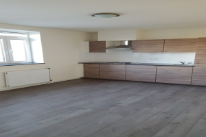 View apartment for rent in Helmond Molenstraat, € 765, 37m2 - 373040. Interested? check out this apartment and leave a message!