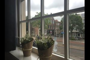 Bekijk appartement te huur in Leiden Sint Jorissteeg, € 1100, 65m2 - 327485. Geïnteresseerd? Bekijk dan deze appartement en laat een bericht achter!