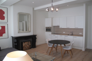 View apartment for rent in Maastricht Tongersestraat, € 1495, 53m2 - 394451. Interested? check out this apartment and leave a message!