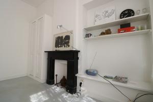 Bekijk appartement te huur in Groningen J. Israelsstraat, € 995, 54m2 - 365937. Geïnteresseerd? Bekijk dan deze appartement en laat een bericht achter!