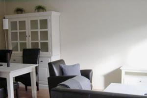 Bekijk appartement te huur in Eindhoven W.d. Zwijgerstraat, € 1150, 45m2 - 351017. Geïnteresseerd? Bekijk dan deze appartement en laat een bericht achter!