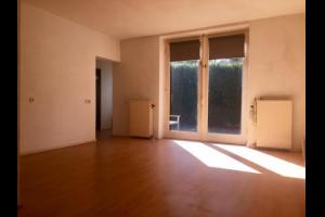 Bekijk studio te huur in Hilversum Soestdijkerstraatweg, € 700, 30m2 - 295187. Geïnteresseerd? Bekijk dan deze studio en laat een bericht achter!