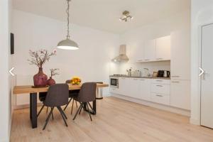 Bekijk appartement te huur in Utrecht Adelaarstraat, € 1350, 80m2 - 387374. Geïnteresseerd? Bekijk dan deze appartement en laat een bericht achter!