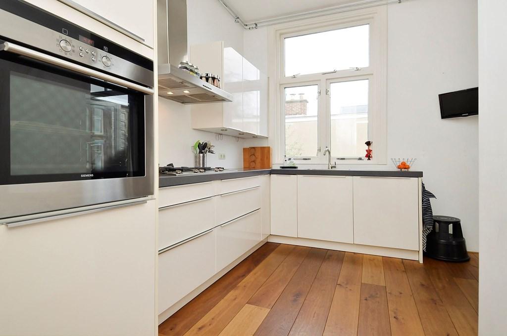 Te huur: Appartement Laan van Nieuw-Oost-Indie, Den Haag - 6