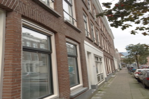 Bekijk appartement te huur in Rotterdam Mauritsstraat, € 1160, 40m2 - 360079. Geïnteresseerd? Bekijk dan deze appartement en laat een bericht achter!