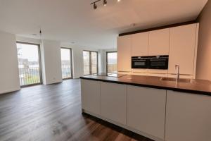 Te huur: Appartement Cesar Francklaan, Heemstede - 1