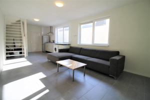 View apartment for rent in Breda Haagdijk, € 1195, 75m2 - 365393. Interested? check out this apartment and leave a message!