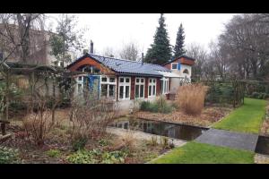 Bekijk woning te huur in Tilburg S. Oloflaan, € 1250, 45m2 - 335503. Geïnteresseerd? Bekijk dan deze woning en laat een bericht achter!