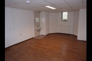 Bekijk kamer te huur in Apeldoorn Sophiaplein, € 365, 18m2 - 294199. Geïnteresseerd? Bekijk dan deze kamer en laat een bericht achter!