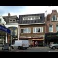 Bekijk kamer te huur in Hilversum Vaartweg, € 395, 20m2 - 315822. Geïnteresseerd? Bekijk dan deze kamer en laat een bericht achter!