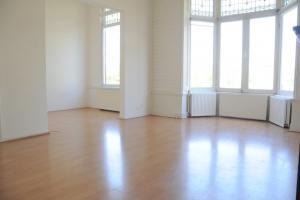 Bekijk appartement te huur in Den Haag Hofwijckplein, € 715, 32m2 - 346821. Geïnteresseerd? Bekijk dan deze appartement en laat een bericht achter!