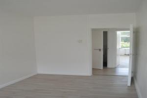 Te huur: Appartement Laan van Nieuw Blankenburg, Rozenburg Zh - 1