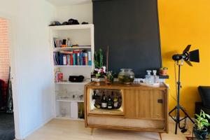 Bekijk appartement te huur in Den Bosch Jacob van Ruysdaelstraat, € 1100, 77m2 - 397875. Geïnteresseerd? Bekijk dan deze appartement en laat een bericht achter!
