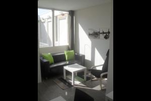 Bekijk appartement te huur in Groningen Aweg, € 895, 35m2 - 335513. Geïnteresseerd? Bekijk dan deze appartement en laat een bericht achter!